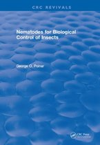 Nematodes for Biological Control of Insects