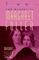 The Essential Margaret Fuller