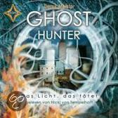 Ghost Hunter - Das Licht, das tötet