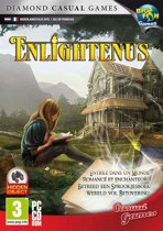 Enlightenus - Windows