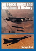 Air Force Roles and Mission