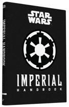 Star Wars - Imperial Handbook