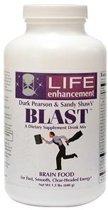 Life Extension BLAST