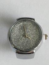 Horlogering 57