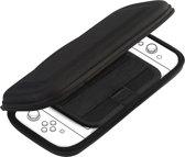 Bigben - Accessoire Pack - Nintendo Switch Lite
