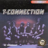 The Best Of T-Connection: At Midnight