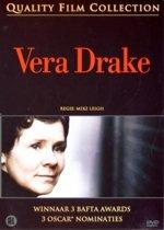 Speelfilm - Vera Drake