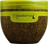 Macadamia Deep Repair Masque - 500 ml - Haarmasker