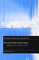 Ethics and Global Climate Change