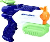NERF Super Soaker Microburst II - Waterpistool