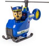 PAW Patrol Ultimate Rescue - speelfiguren