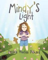 Mindy's Light