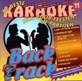 Backtrack Deel, Vol. 11