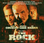 The Rock Original Soundtrack