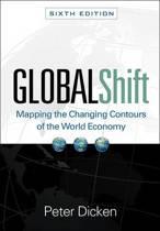 Global Shift, Sixth Edition