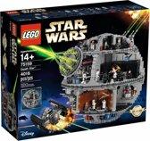 LEGO Star Wars UCS Death Star - 75159