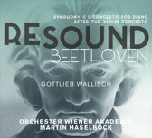Resound Beethoven Volume 6