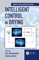 Intelligent Control in Drying