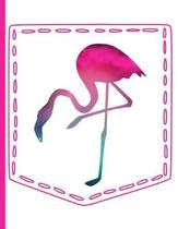Flamingo Pocket