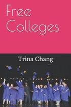 Free Colleges List