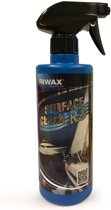 Riwax RS Surface Cleaner 5000 ml