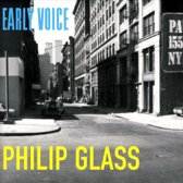 Early Voice