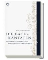 Die Bach-Kantaten