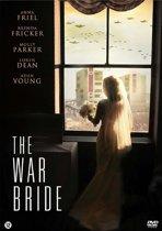War Bride (dvd)