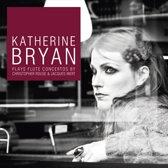 Katherine Bryan Plays Flute Co