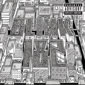 Neighborhoods 180Gr+Downloads)