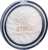 Strobe Highlighter - Flash