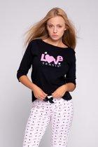 Pyjama Blake - Size: Size : XL