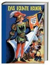 Das Bunte Buch