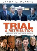 Trial & Retribution - Seizoen 20