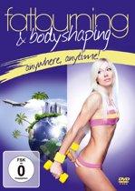 Fatburning & Body Shaping