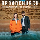 Broadchurch  Ost)