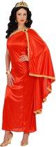 """""""Kostuum van een Romeinse godin voor dames - Verkleedkleding - XL"""""""