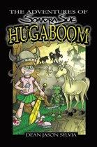 The Adventures of Sondra Sue Hugaboom