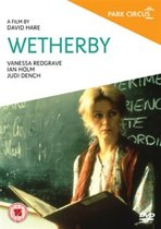 Wetherby (dvd)