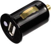 Hama USB car-charger Picco 650mA