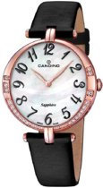Candino Mod. C4602-4 - Horloge
