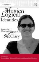 Musicological Identities