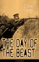 The Day of the Beast (Unabridged)