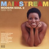 Mainstream Modern Soul 2