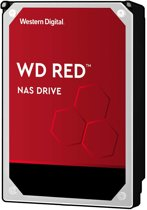 Western Digital Red 3.5'' 6000 GB SATA III