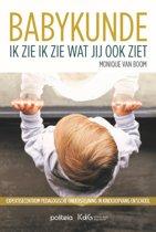 Babykunde (met posters)