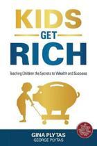 Kids Get Rich