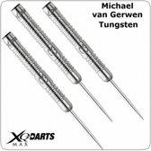 XQMax Michael van Gerwen - 25 gram