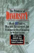 Promise Diversity