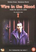 Wire In The Blood - Seizoen 1 (dvd)